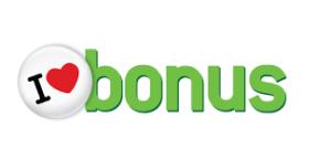 Bonus Kredi Kartı Borç