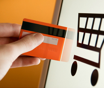 Kredi kartı Taksitlendirme işlemi nasıl yapılır?
